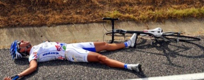 cansado-ciclismo-e1423421591340-1440x564
