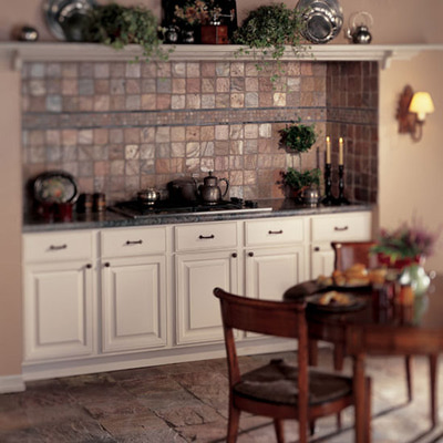 kitchen backsplash ideas | cozina kitchenware