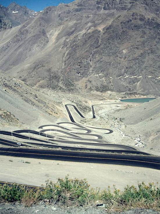 Los-Caracoles-Pass-Andes-2
