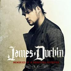 James Durbin - Love Me Bad