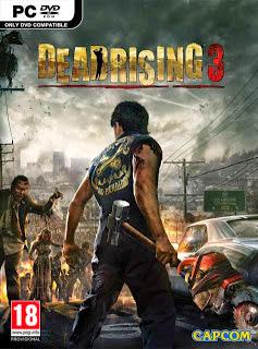 Baixar Dead Rising 3:
