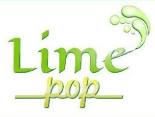 Limepop