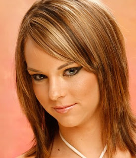 steve jobs store see the best hairstyles for women half 2011