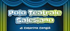 PoloTeatrale Salesiano