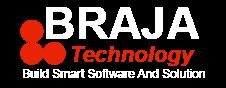 BRAJA Technology