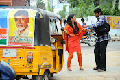 hithudu movie photos gallery-thumbnail-9