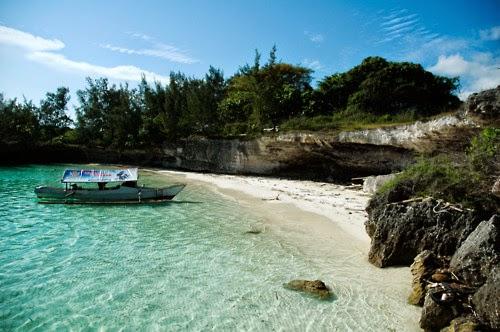 Kepulauan Selayar Sulawesi Selatan