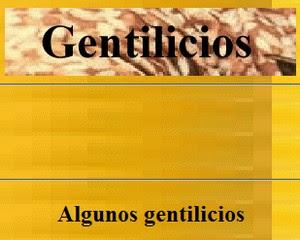 external image gentilicios.jpg