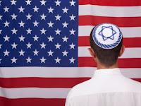 Richard Leiman, Yahudi Amerika yang Jatuh Cinta Pada Islam
