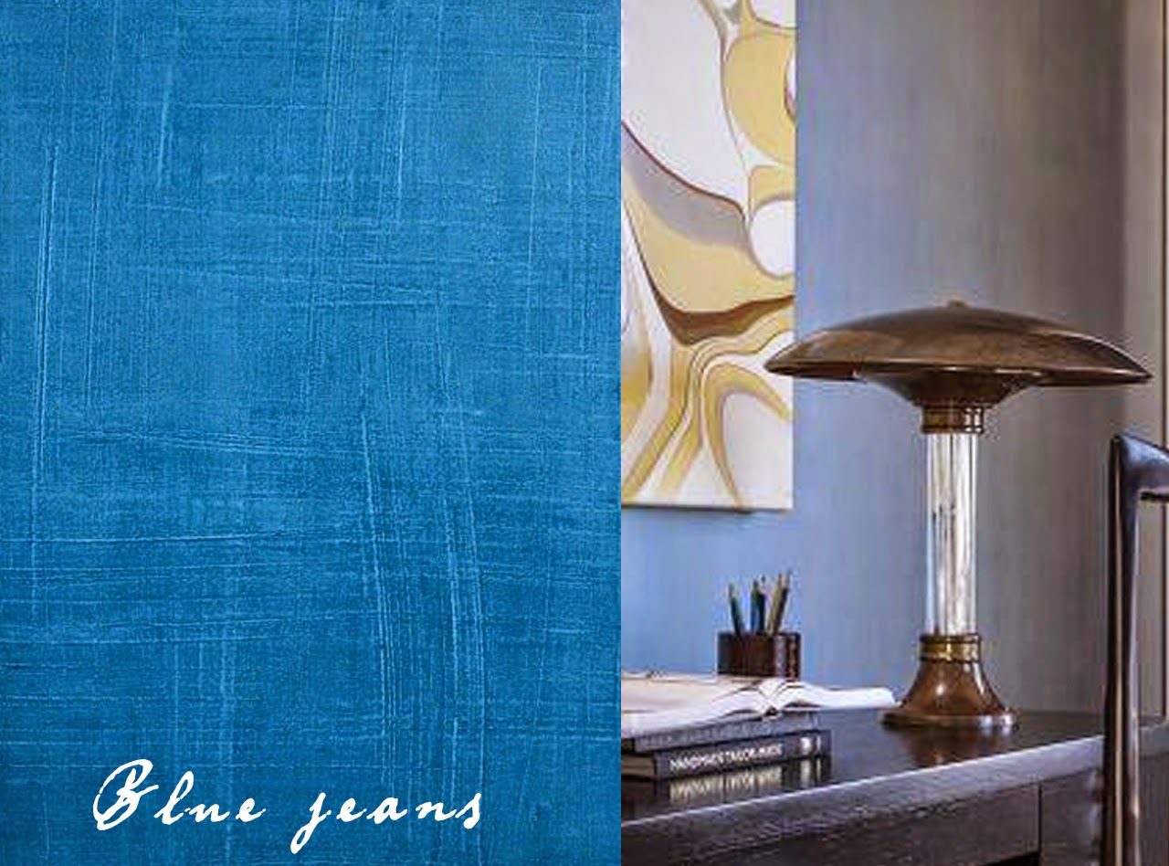 Dacon-Design-interiors-jeans-denim-effect