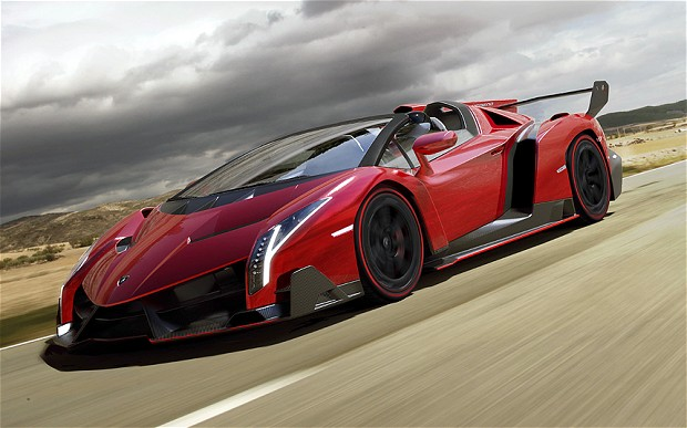 W Motors Lycan Hyper Sport : Lycan Hyper Sport Has A 750 Horsepower Engine  And A Top Speed Of 245 Mph. It Is The First Car To Have Highlights With  Embedded ...