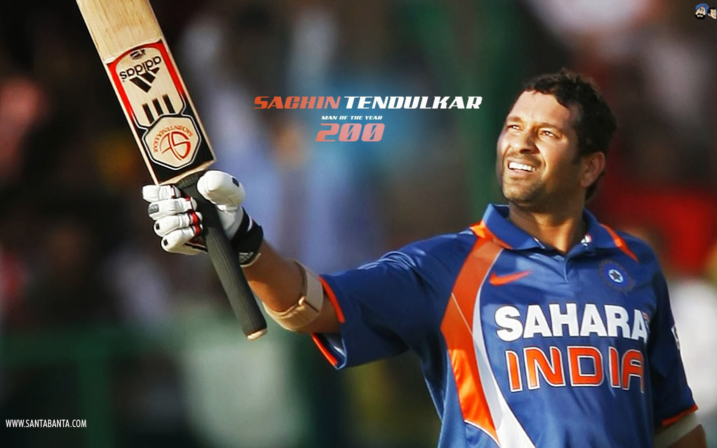 my favourite sports man sachin tendulkar Essay on my favourite sportsperson essay sachin tendulkar i have worked for oxbridge essays since 2012, having studied my undergraduate and master's degrees at oxford university writing my assignment.