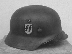 cappellino-5-stelle