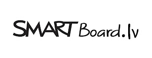 smartboard.lv