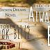 Beharangozó - Elodie Nowodazkij: Always Second Best {Nyereményjáték}