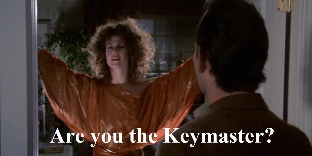 Keymaster.png