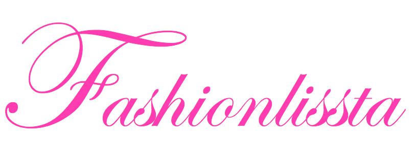 Fashionlissta