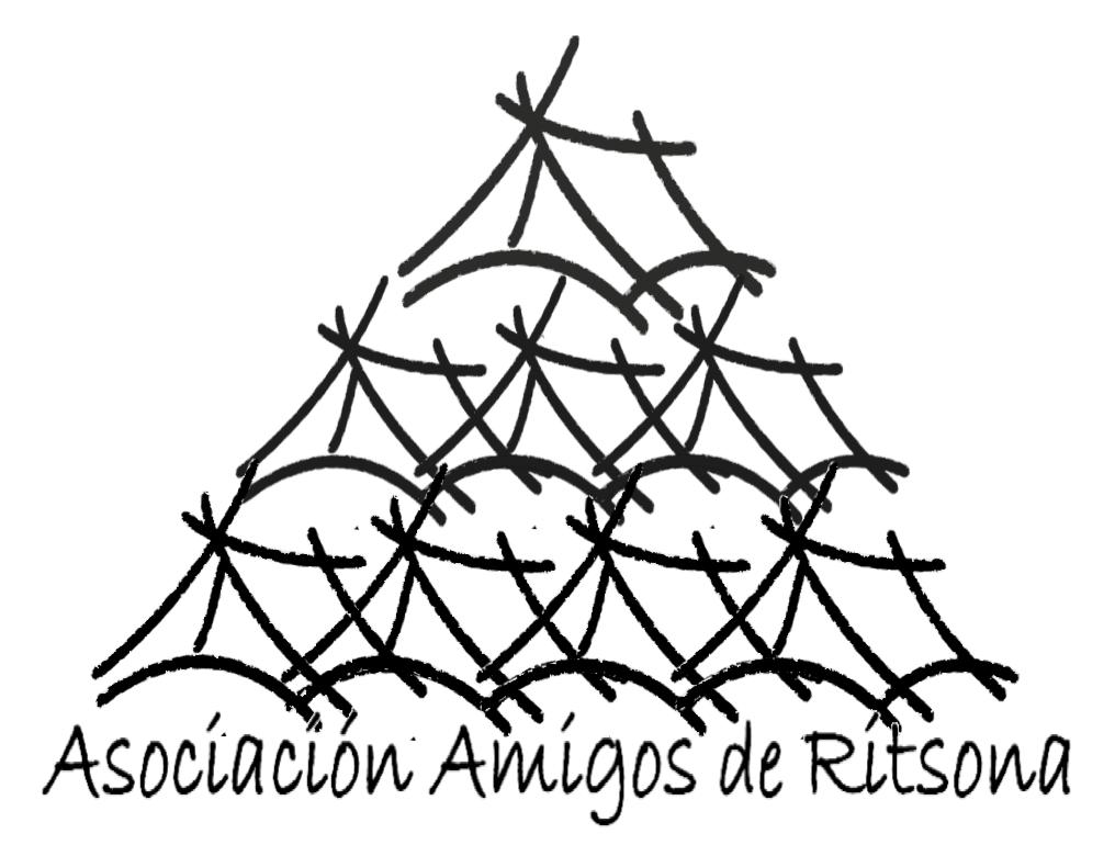 ASOCIACIÓN AMIGOS DE RITSONA