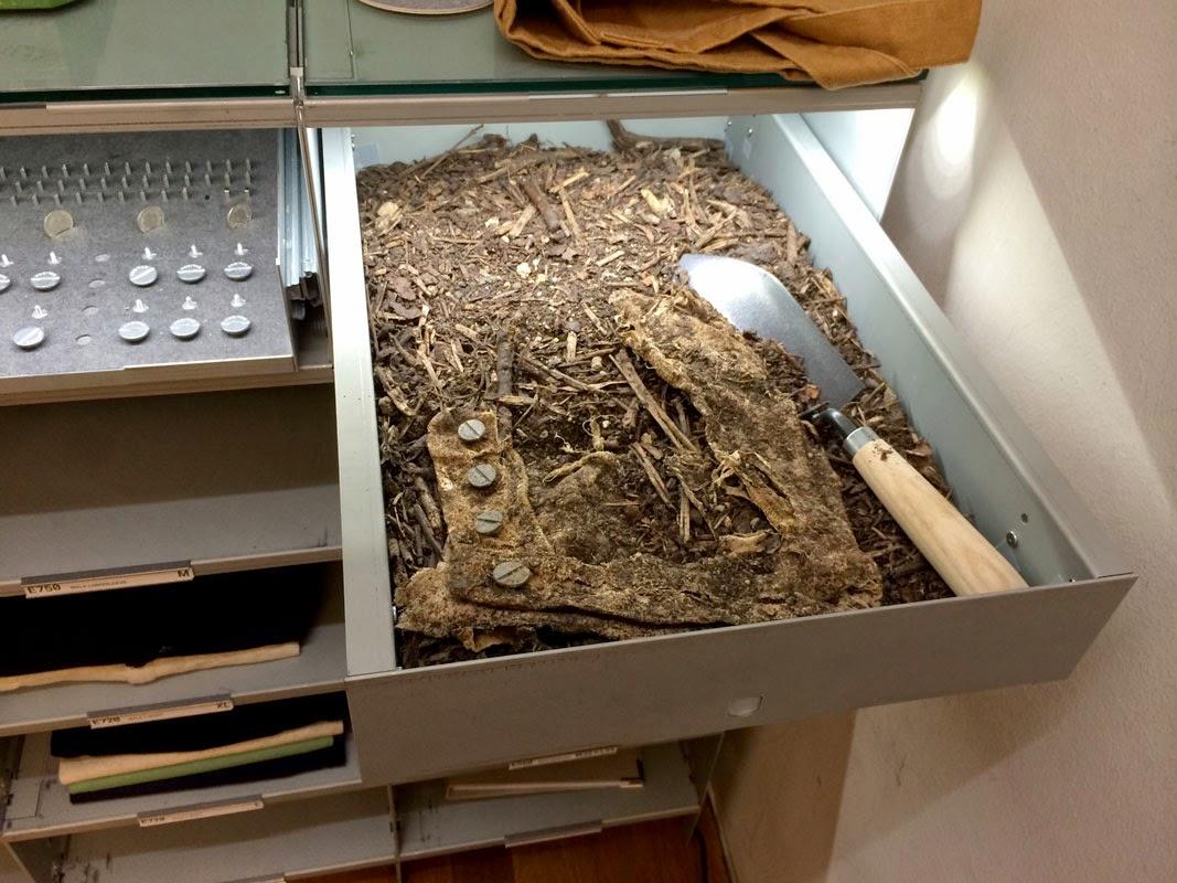 freitag kompostierbare kleidung