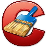 Free Download CCleaner Professional 4.03 Full Version + Serial Number Terbaru