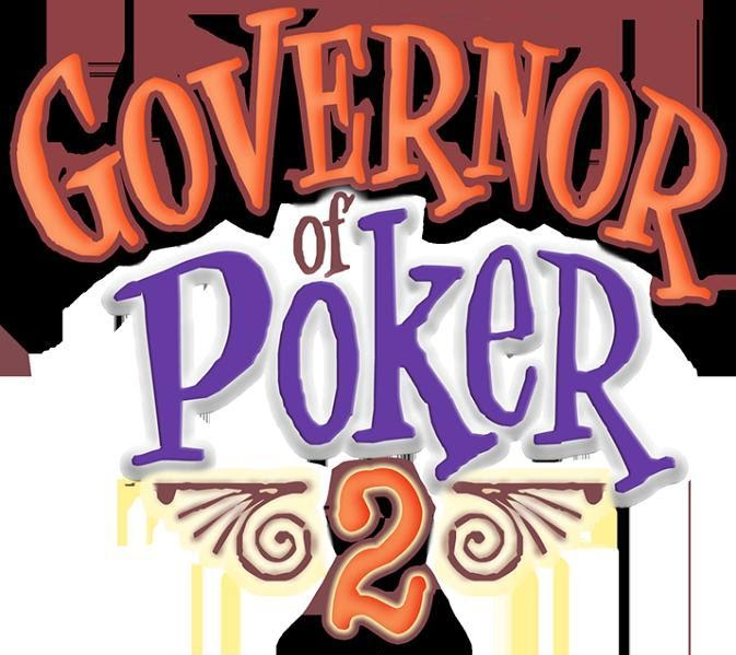 Download governor of poker windows 7