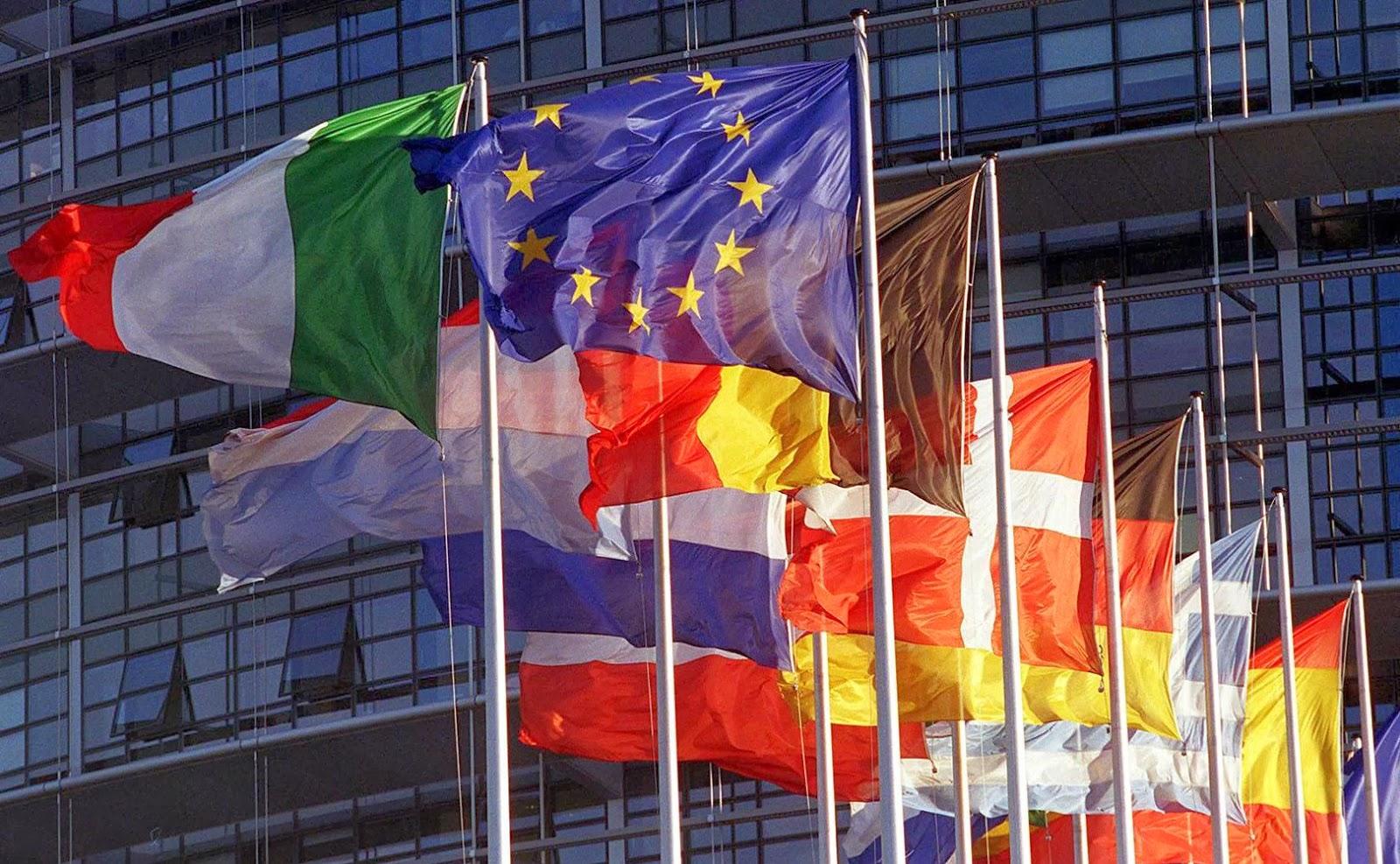 Visa Schengen para Colombianos y Peruanos: Exención de visas aprobadas Parlamento Europeo