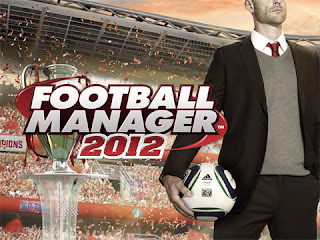 Download + Review Football Manager 2012 (Full Version)