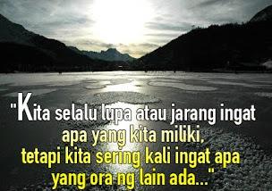 kata kata mutiara islam bijak tentang kehidupan