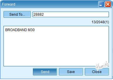 Cara Topup Broadband Celcom Prepaid, cara reload Broadband Celcom, cara isi kredit Broadband Celcom, cara tambah nilai Broadband Celcom, jumlah data Broadband Celcom 1.5 GB untuk kredit RM30