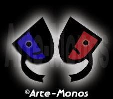 Arte-Monos Teatro