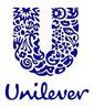 PT.Unilever