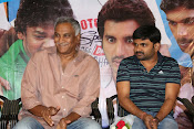 Intelligent Idiots movie audio launch-thumbnail-19