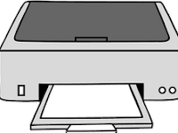 Download Printer driver for Dell V515w