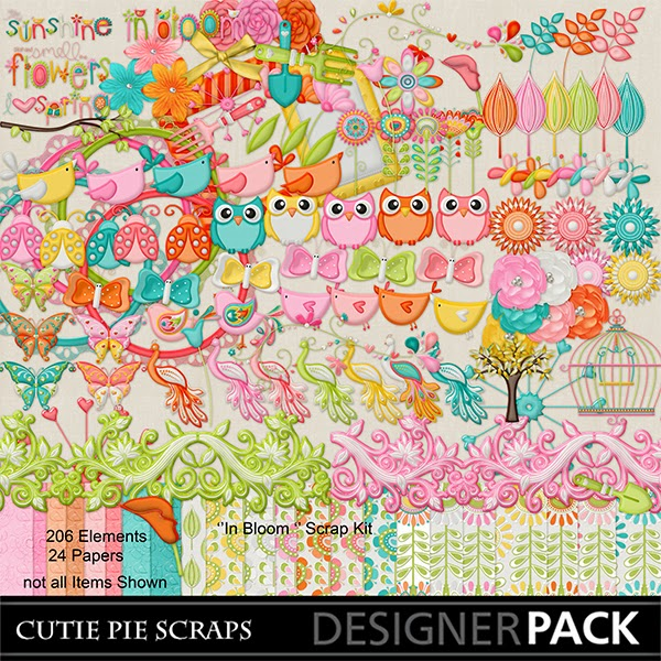 https://www.mymemories.com/store/display_product_page?id=PMAK-CP-1409-69092&amp%3Br=Cutie_Pie_Scraps