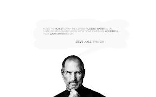 Steve Job Image Gallery