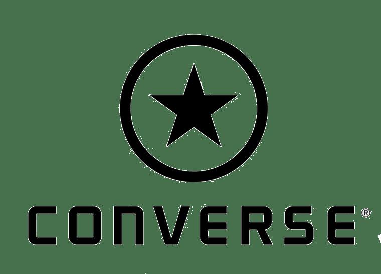 Logos de marcas de ropa caras logos de las marcas de ropa
