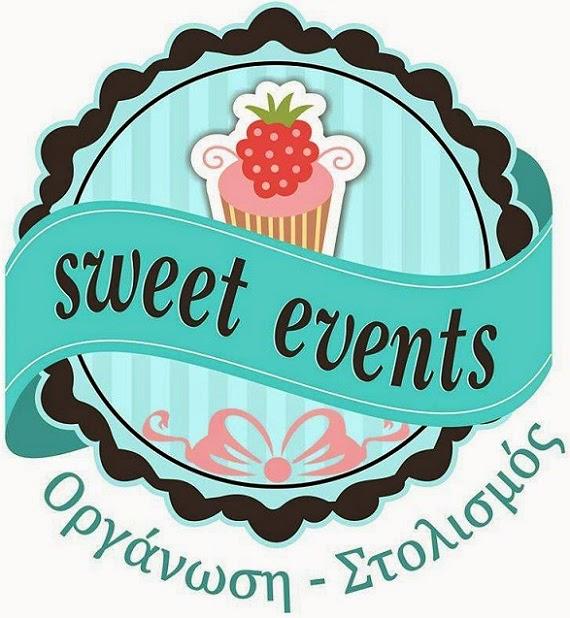 http://aridaianews.blogspot.gr/2015/05/sweet-events.html