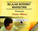Anne Ahira
