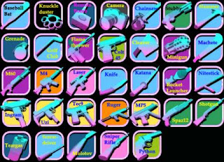 Gta vice city pc game full version weapons health vice city cheats
