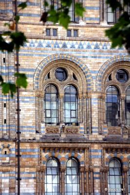 Londres - musées