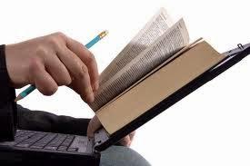 menulis buku, tips menulis buku, tips menjadi penulis buku