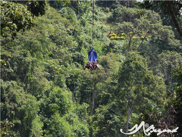 zipline ride at lake sebu, seven falls zipline, zipline at seven falls lake sebu, seven falls lake sebu, what to do in lake sebu, seven falls lake sebu south cotabato, how to go to lake sebu, lake sebu attractions, lake sebu tourist spots