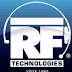 RF Technologies Releases Enhancements to Help Alert Wireless Panic Button Solution