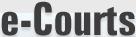 District Judge Kalahandi Recruitment  2015 - 33 Clerks, Typist Posts at ecourts.gov.in
