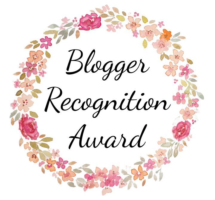 Premi blog