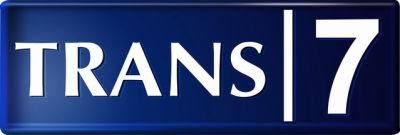 Siaran Tv TRANS 7 Hilang hardika.com