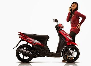 Promo Semarang Rental Motor Harga Murah, Tips Berkendara, Rental Mobil Semarang, Sewa Mobil Semarang, Rental Mobil Semarang Murah, Sewa Mobil Semarang Murah,