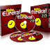 Make Money Online With Super Niche Eureka 2.0