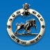 Odisha SSC Recruitment 2013 www.odishassc.in Apply Online for 118 Junior Assistant Posts