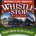 The WhistleStop Blog